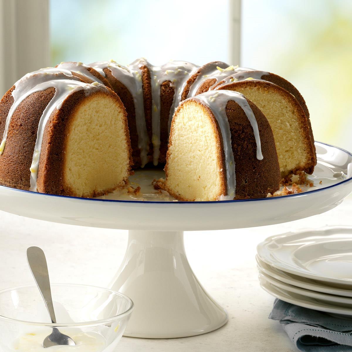 7up Pound Cake Exps Cwam19 120655 C01 04 6b 10