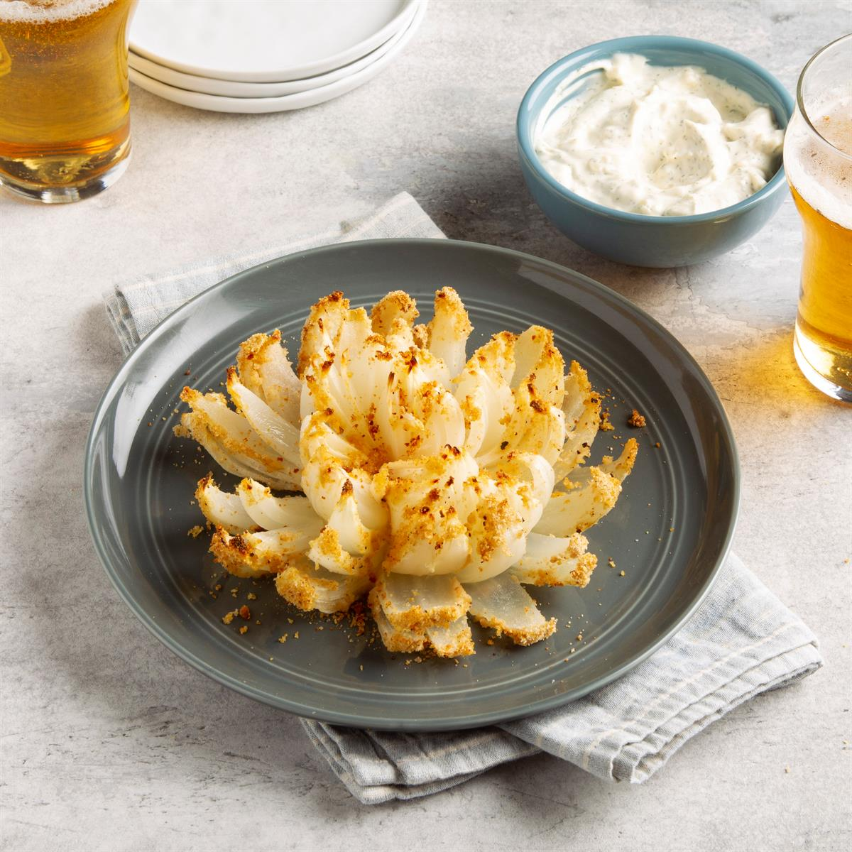 Blooming Onions_image