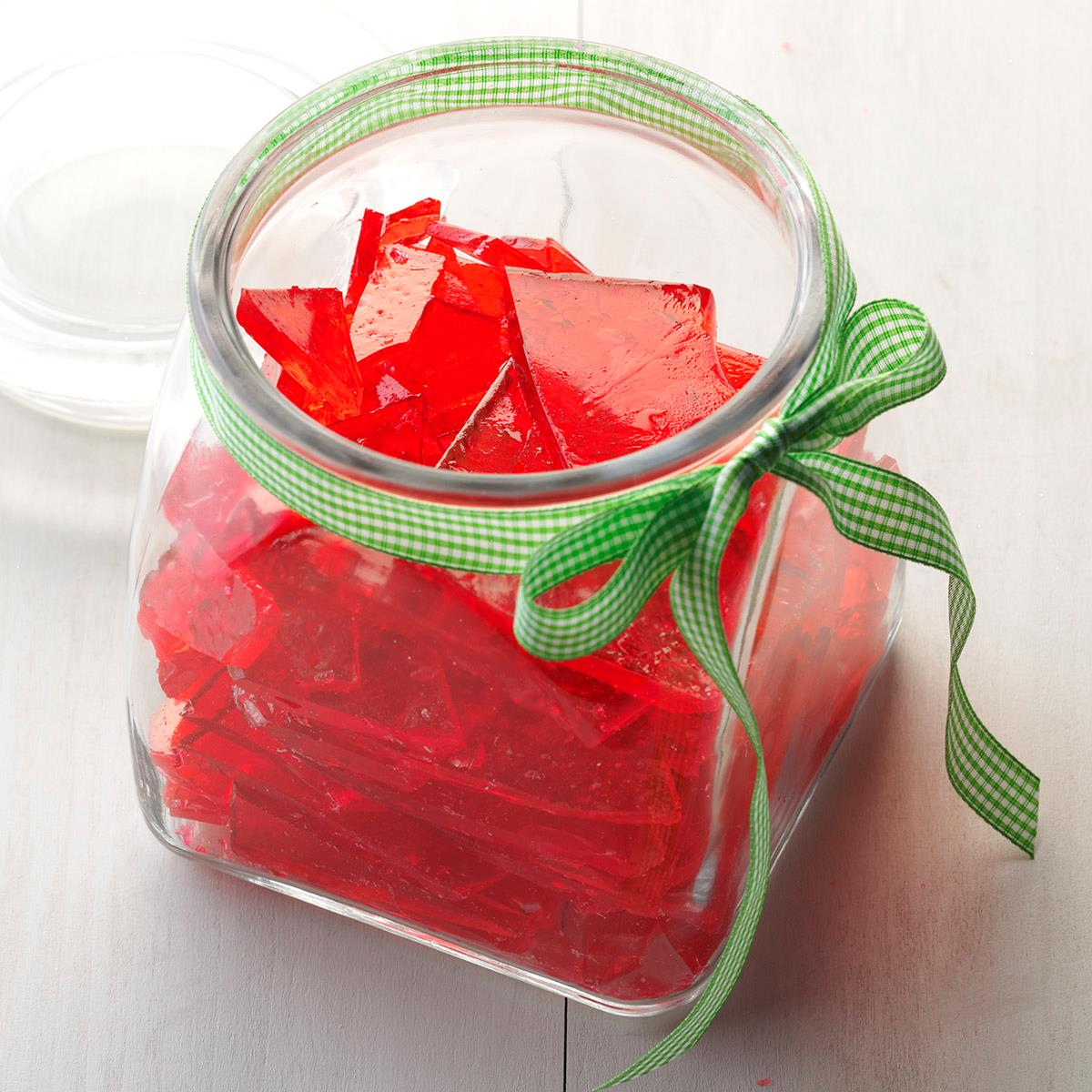 Christmas Hard Candy image