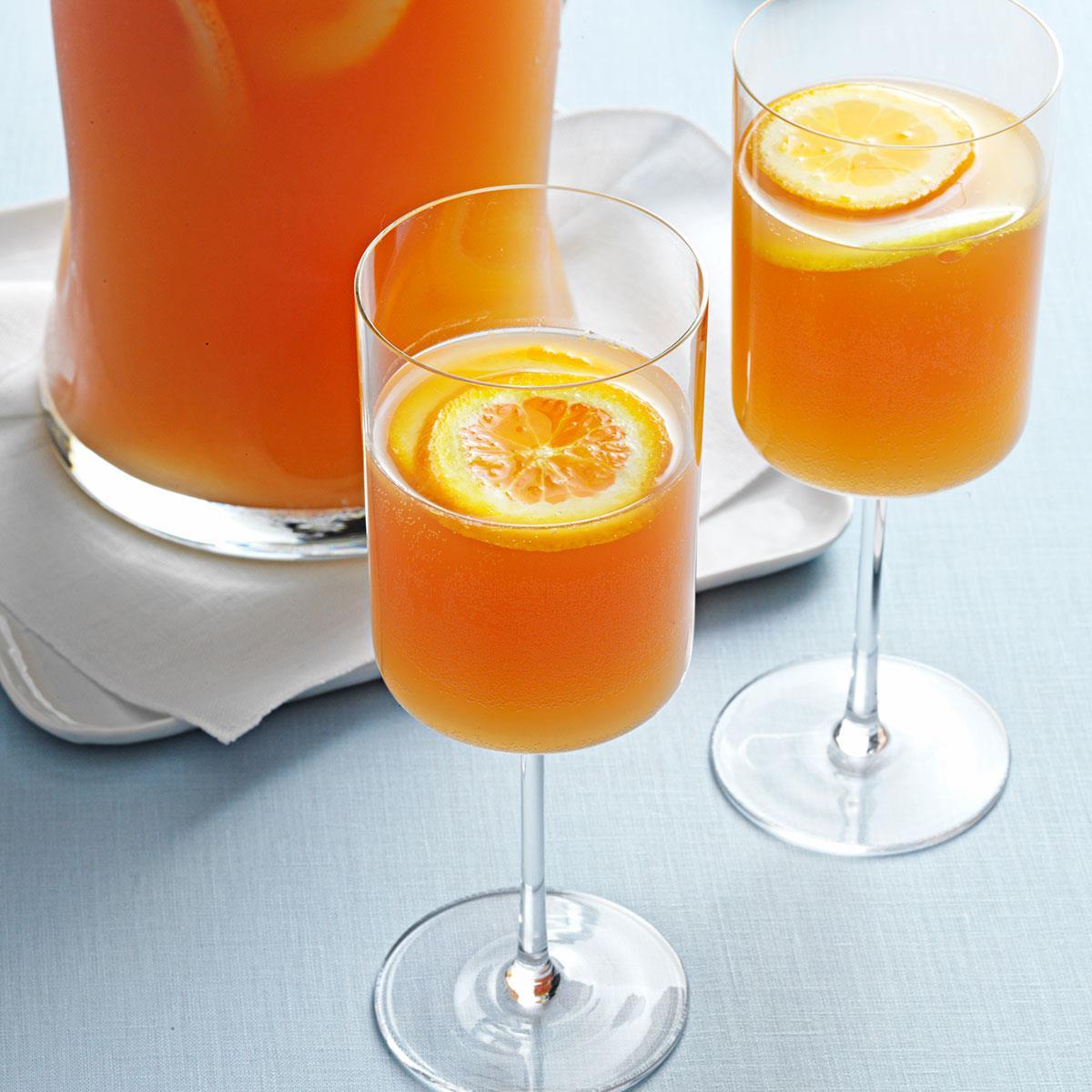 Citrus Punch image