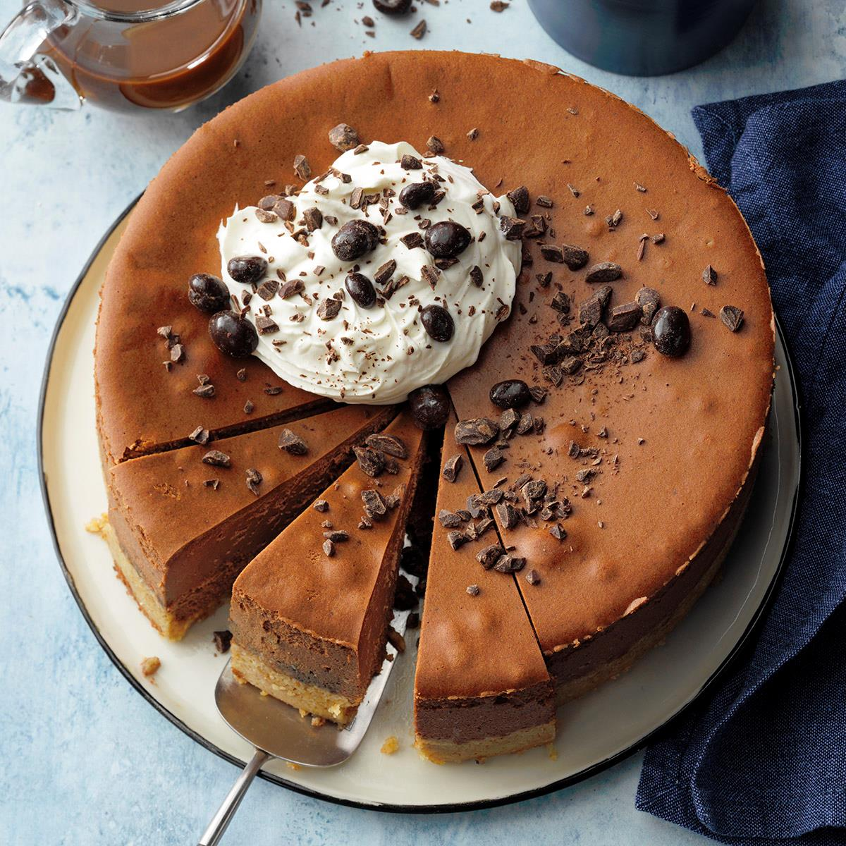 Double Chocolate Espresso Cheesecake Exps Toham21 49582 E11 18 7b 4