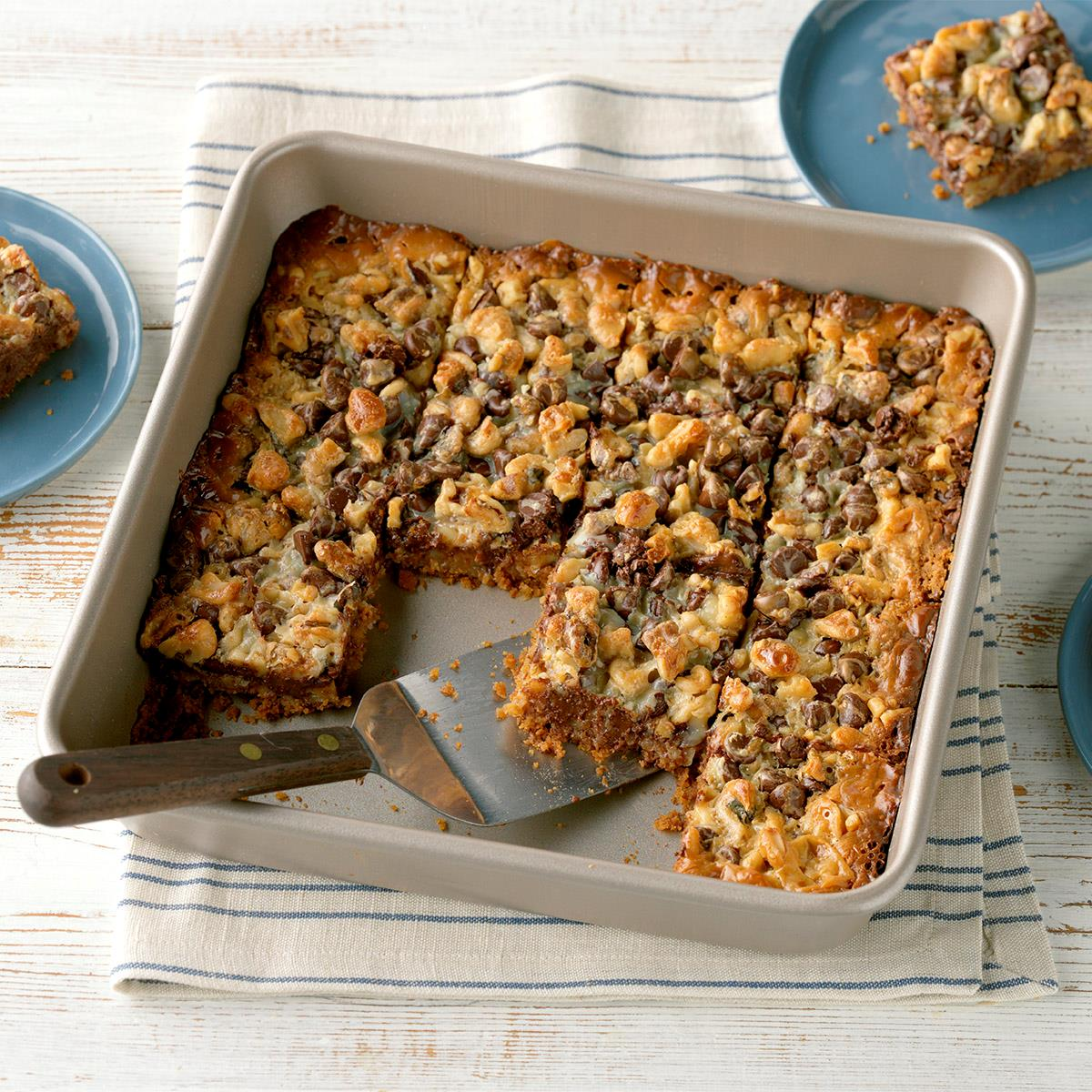 Easy Layer Bars image