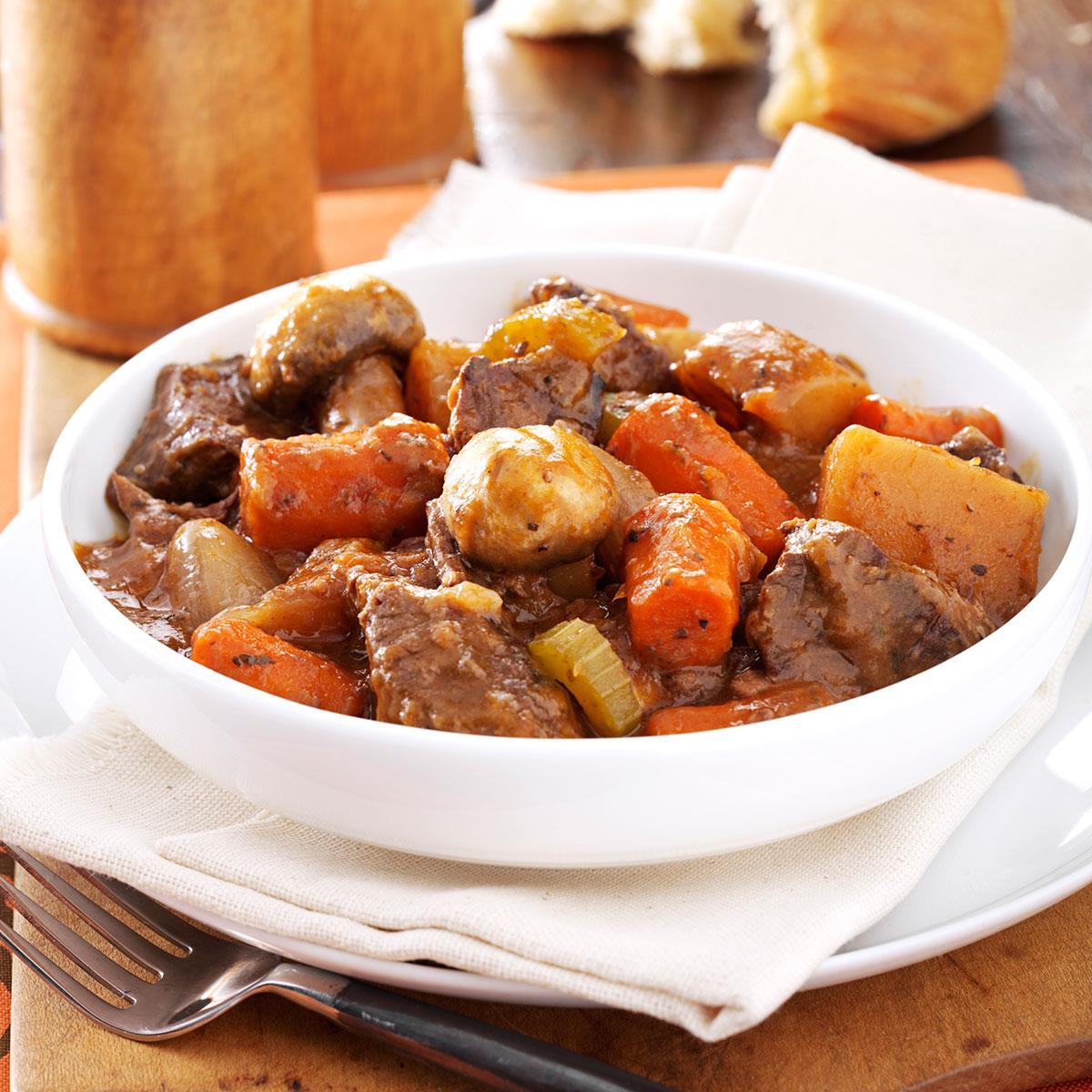 Gone-All-Day Stew image