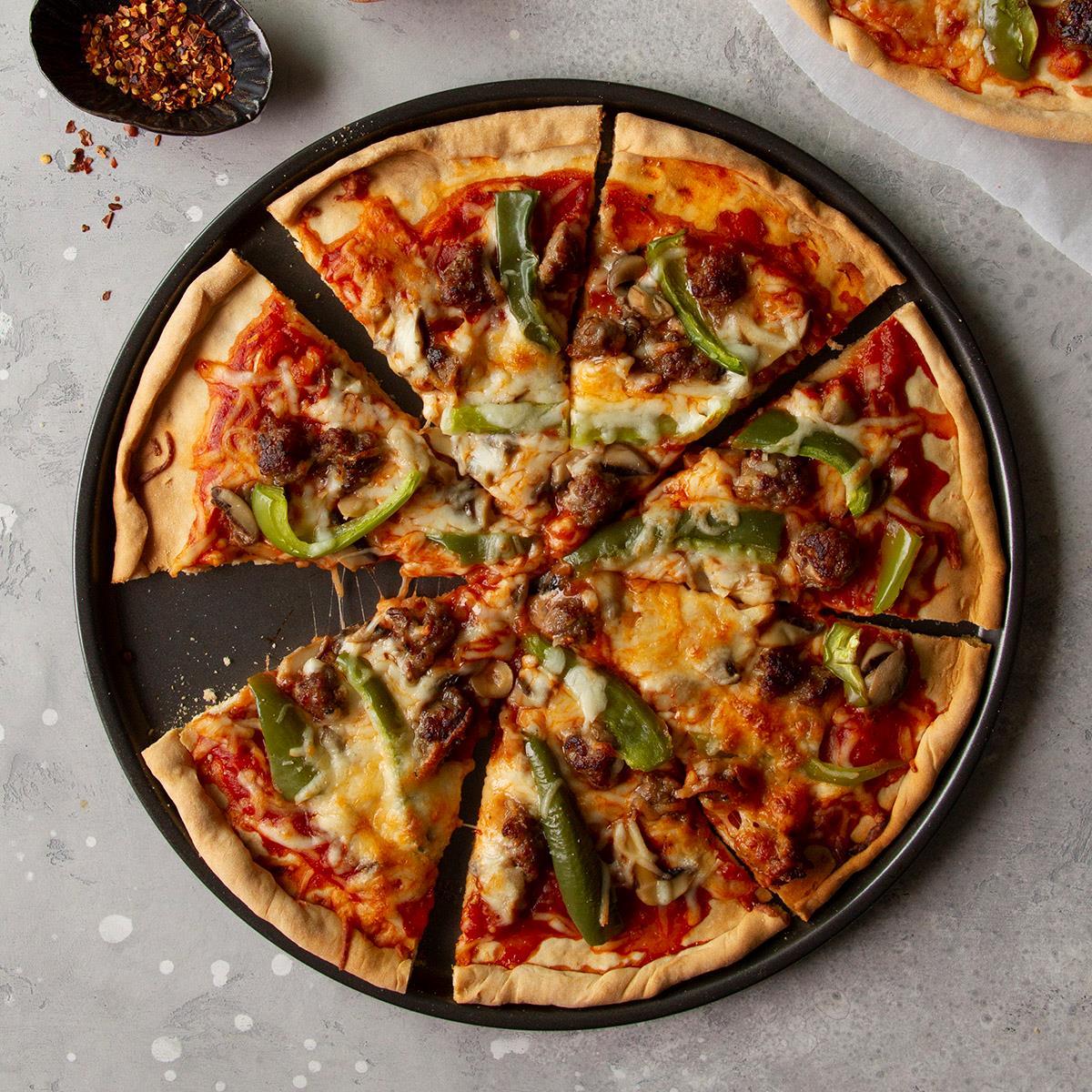 halal pizza vaughan