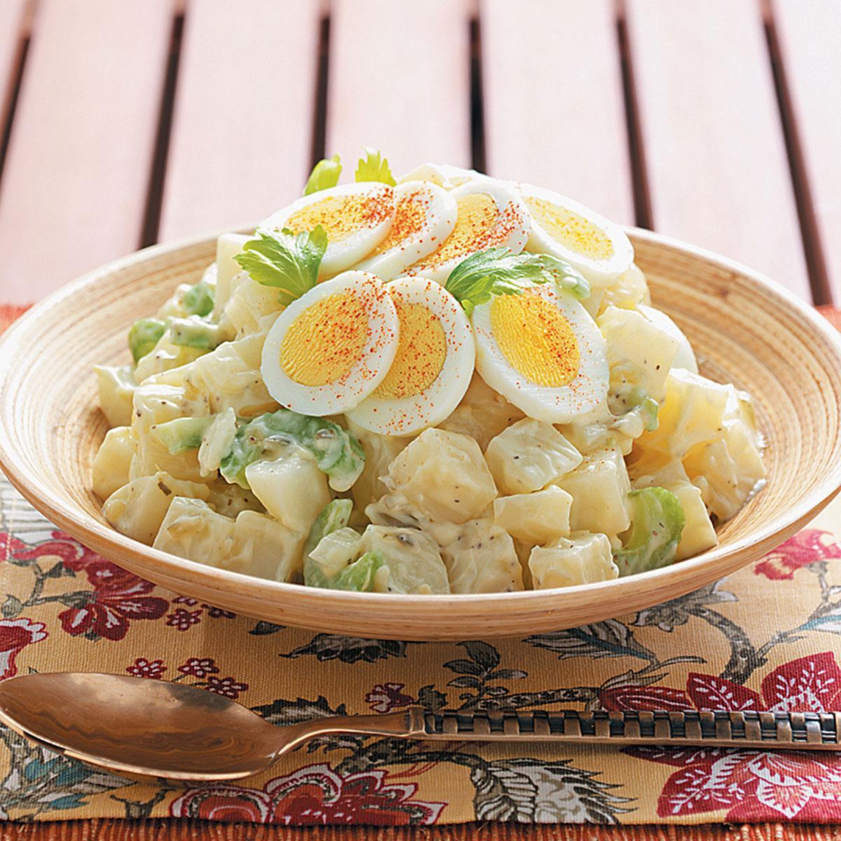 Potato Salad_image