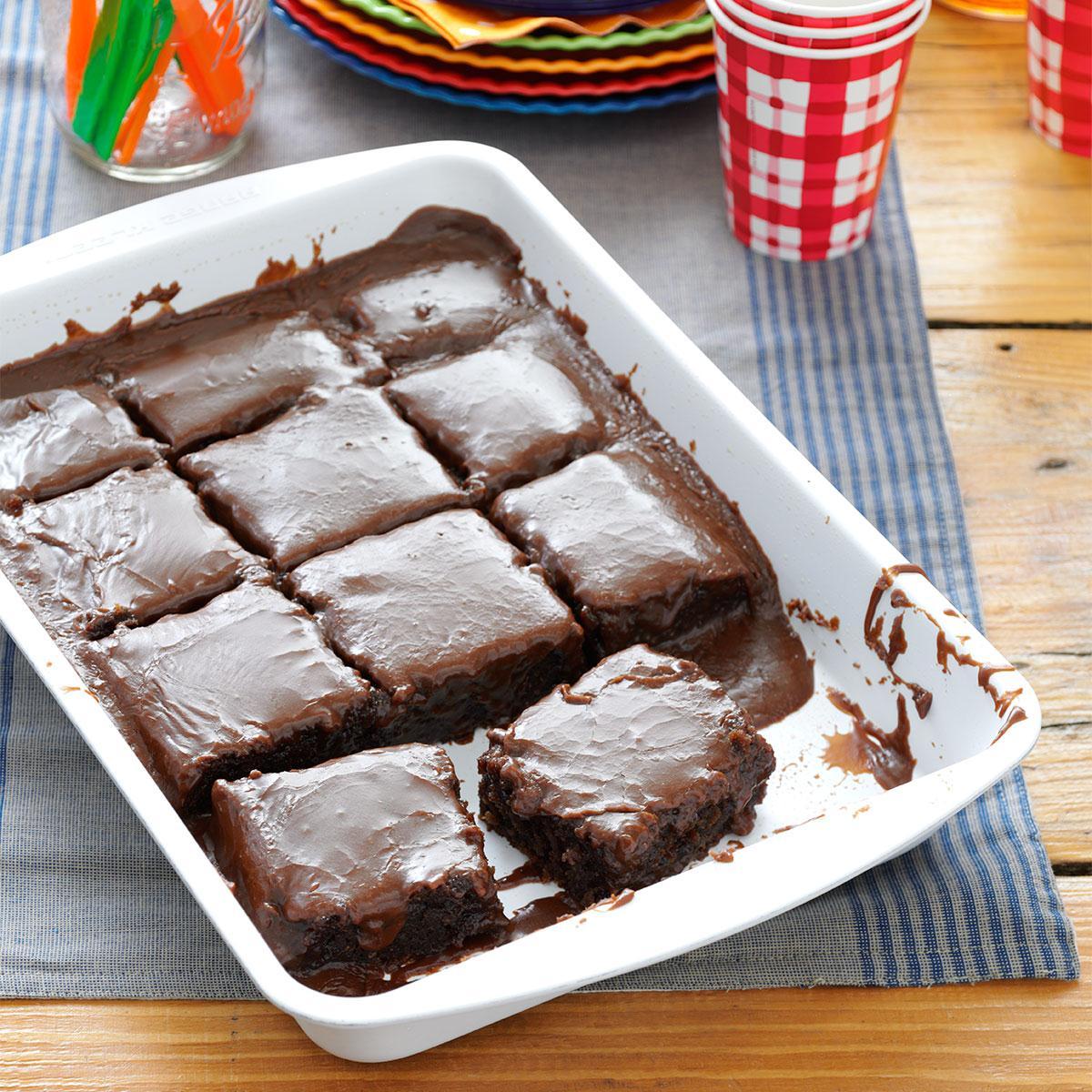 CokeCola Cake_image