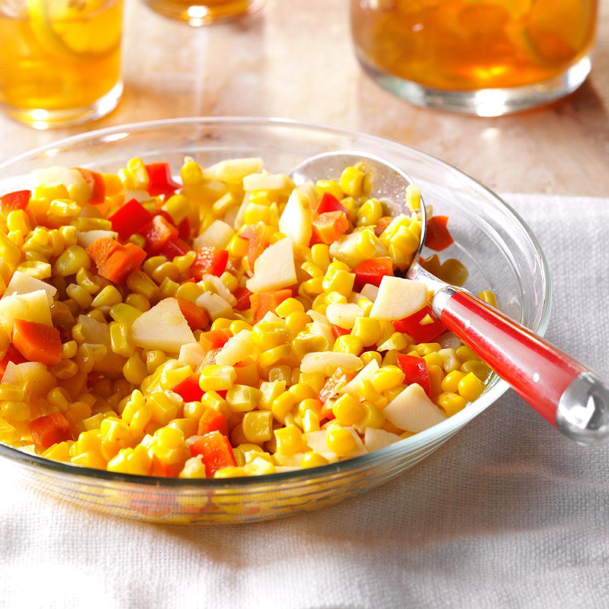 Confetti Corn image