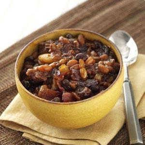 Cowboy Baked Beans_image