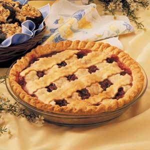Cherry Pie image