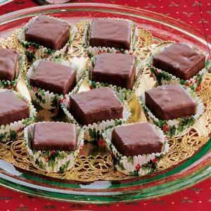 Dandy Caramel Candies image