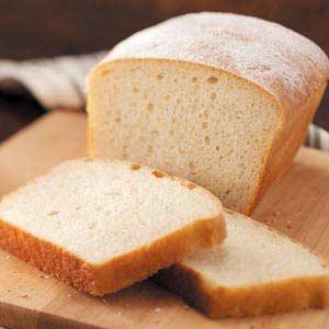 Best Potato Bread image