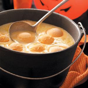 Orange Party Punch image