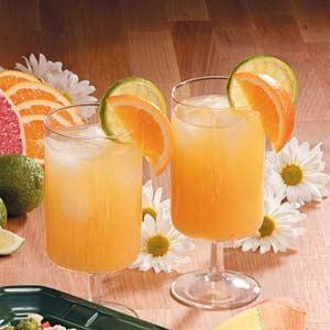 Citrus Cooler image