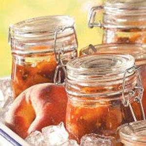 Fresh Fruit Sauce_image