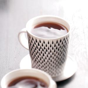 Spiced Apple Tea image