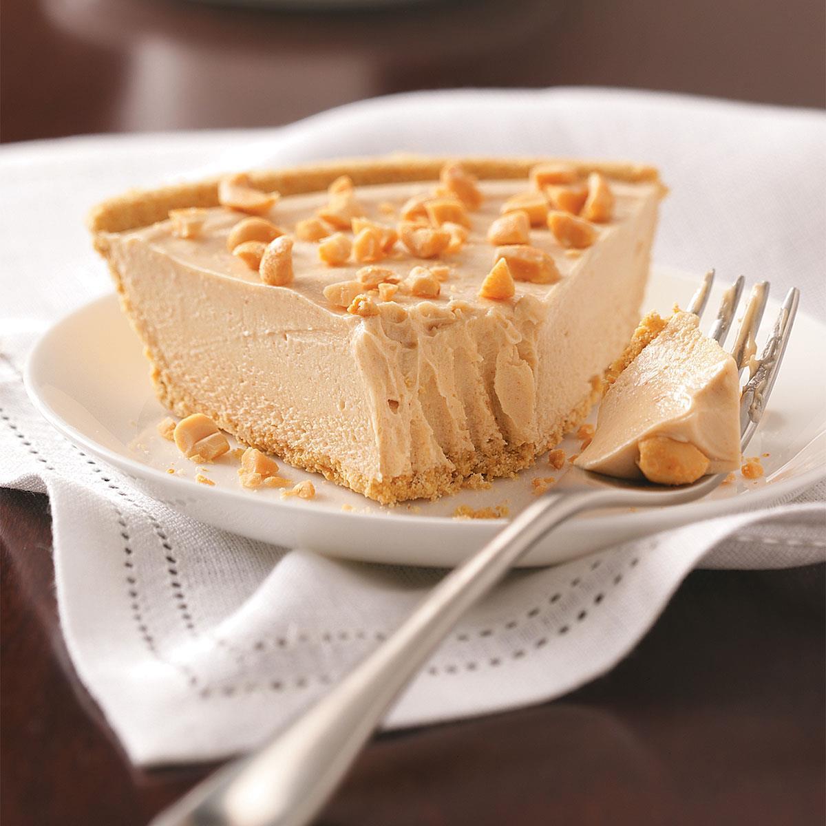 America Test Kitchen Butter Pie Crust