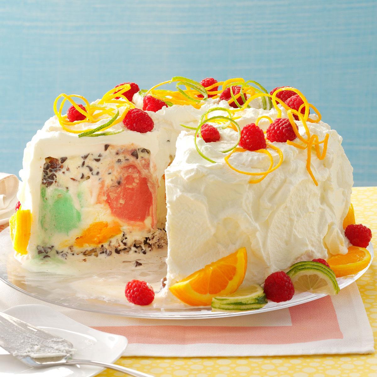 Sherbet-Cream-Cake_exps33213_HC2847498C05_22_5bC_RMS.jpg