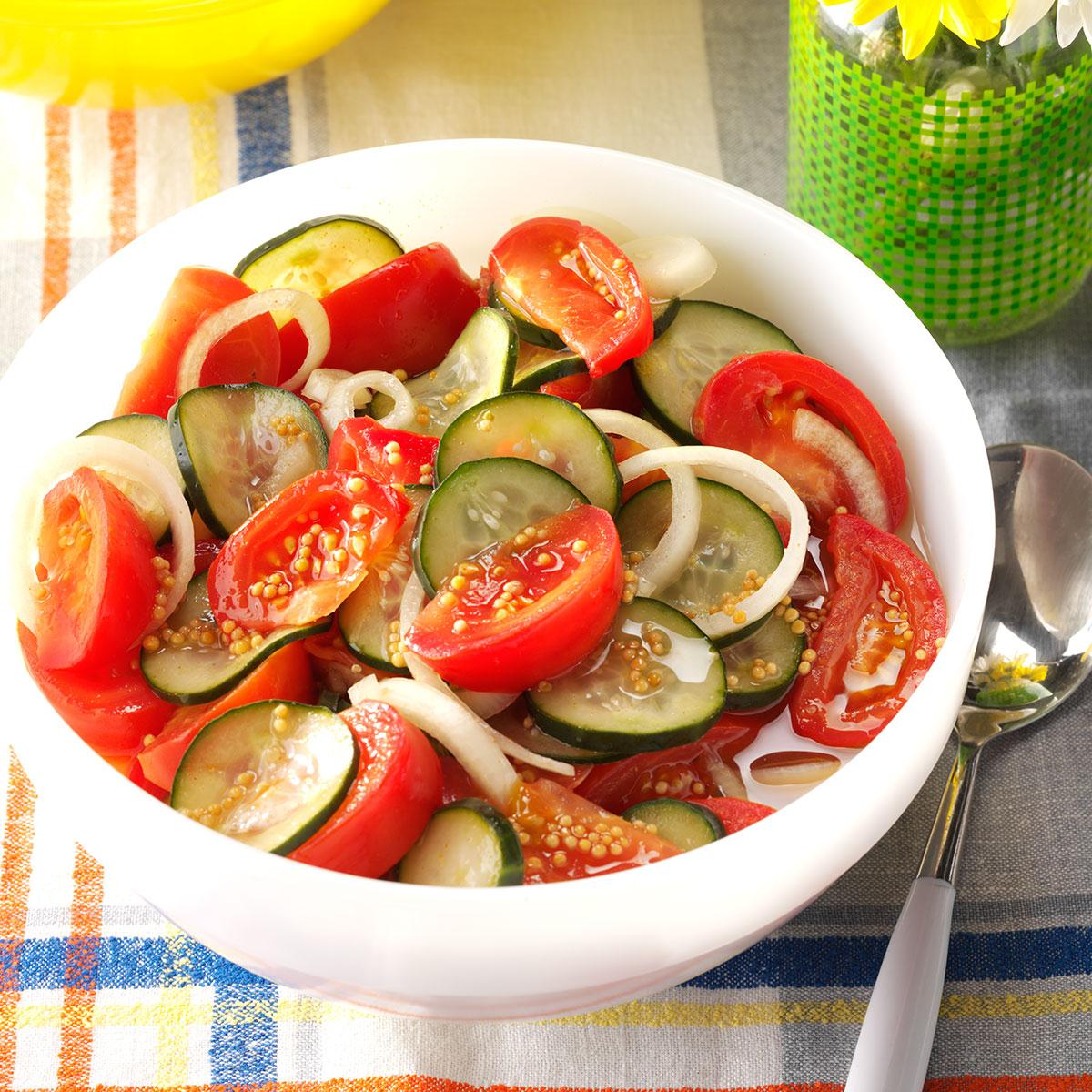 Fire and ice tomatoes forumfinder Gallery