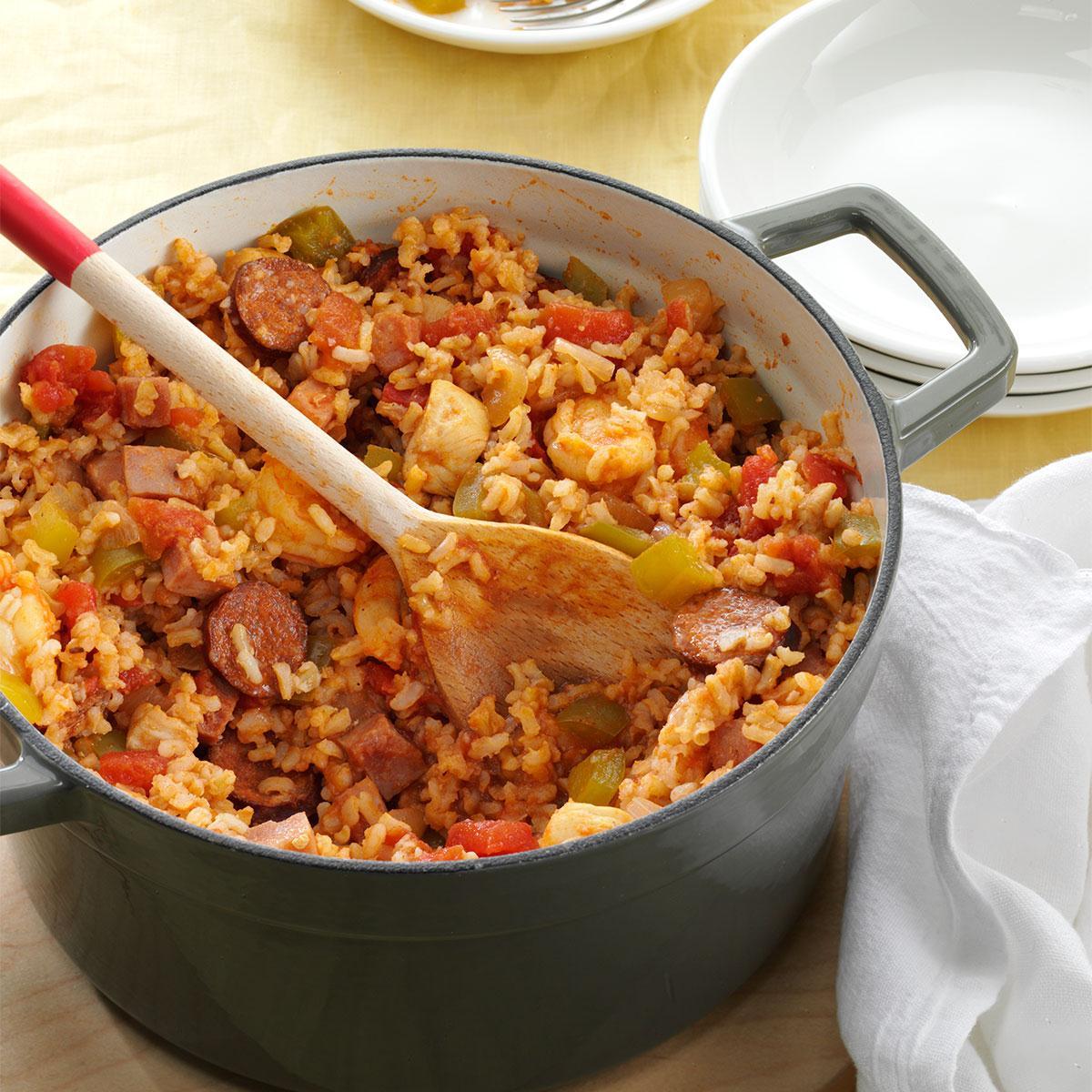 Discussion on this topic: Jambalya Recipe, jambalya-recipe/
