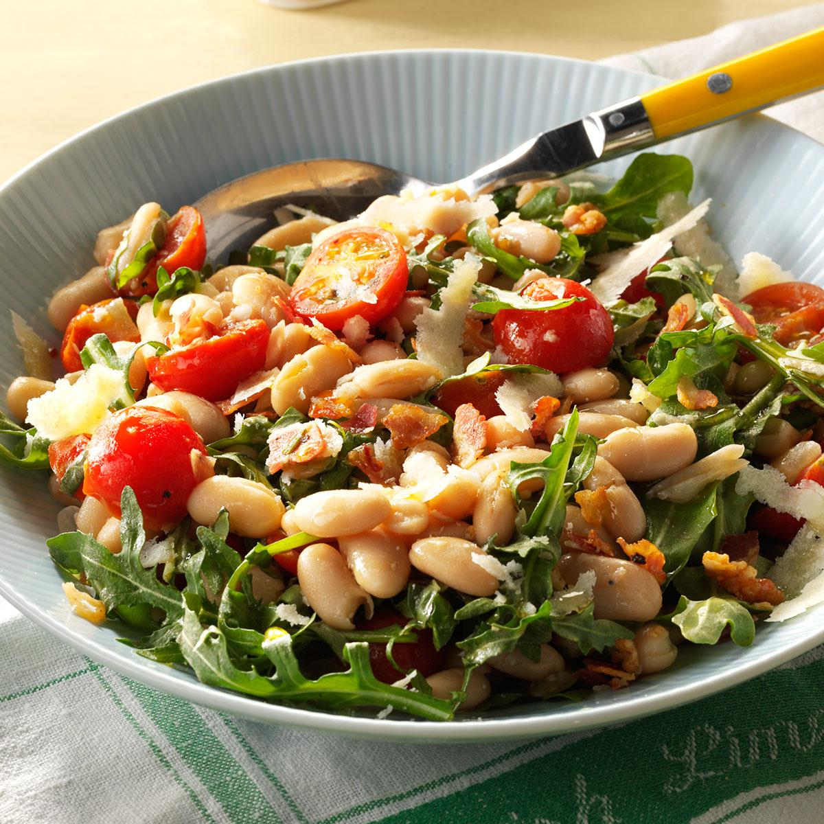 Forum on this topic: White Beans, Sausage and Arugula, white-beans-sausage-and-arugula/