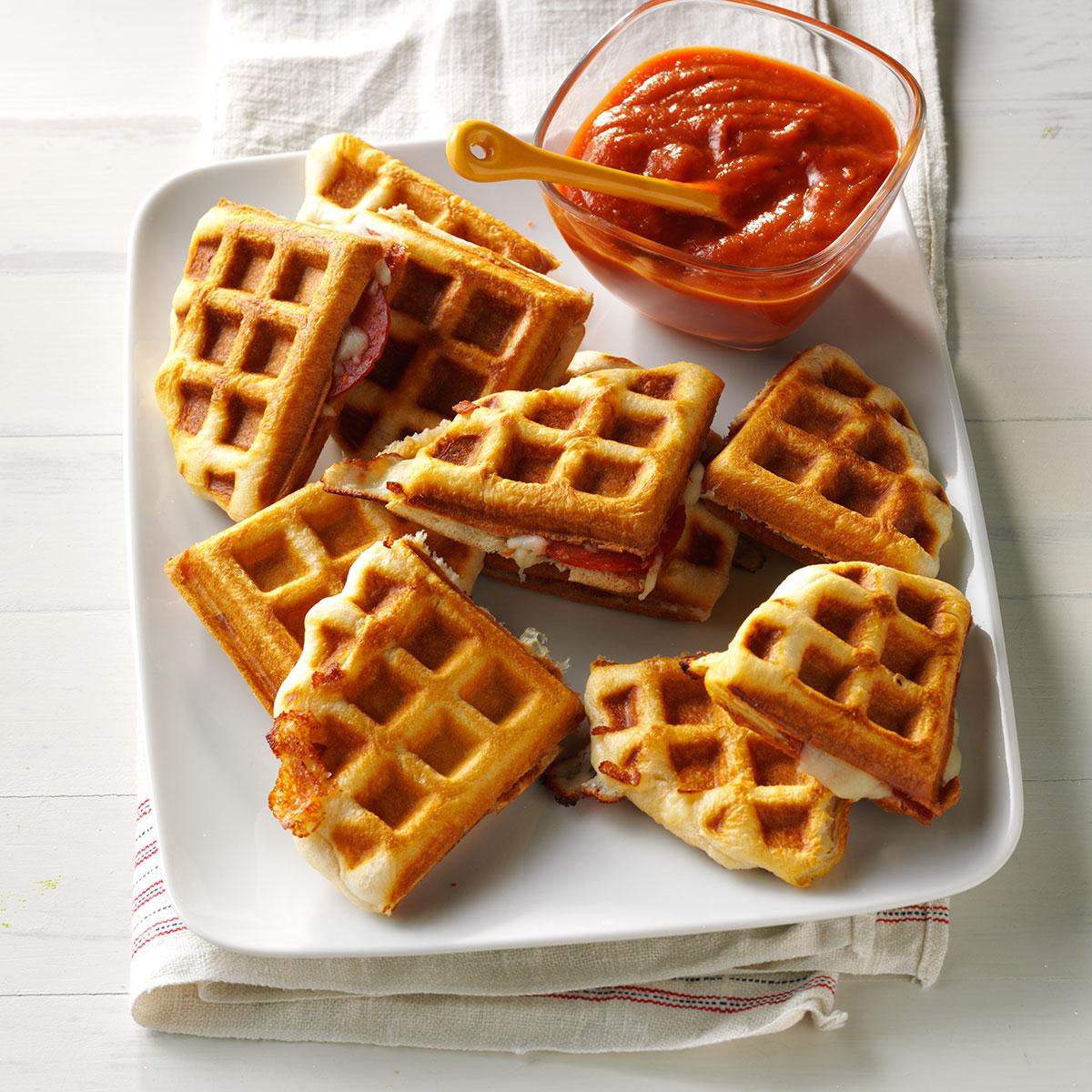 Image result for waffle iron