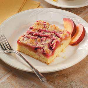 recipe: apple streusel kuchen recipe [21]