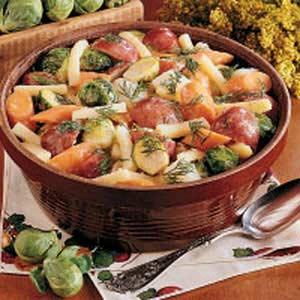Winter root vegetables taste of home forumfinder Images